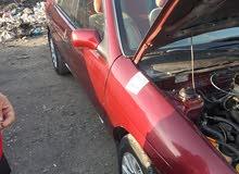 Kia Sephia 1994 For Sale