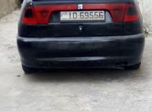 SEAT Cordoba car for sale 1999 in Irbid city