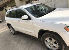 2016 Jeep Laredo for sale in Babylon
