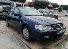 Best price! Honda Accord 2001 for sale
