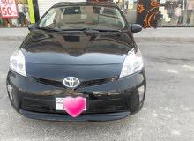 Toyota Prius 2015 - Automatic