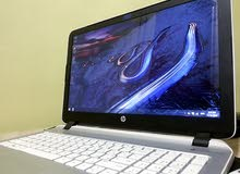Hp Laptop i7 For Sale