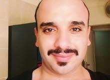 شاب مصري يبحث عن عمل في اي مجال