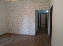 3 rooms  apartment for sale in Benghazi city Qar Yunis