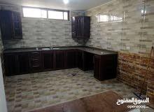 شقة للايجار