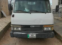 0 km Kia Other 1994 for sale