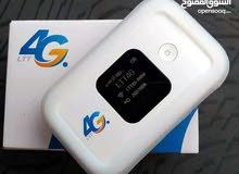 نت 4G للبيع