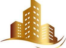 Daheit Al Yasmeen neighborhood Amman city - 175 sqm apartment for rent