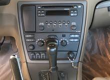 volvo s60 2006 2.0T