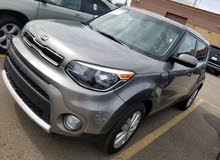 Soal 2018 - New Automatic transmission
