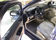 VW POLO  للبيع متع الداااار