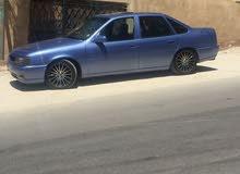 1989 Opel Other for sale in Al Karak