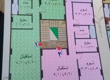 القاهرة النزهة الجديد بجوار جسر السويس محطة المترو هشام بركات شارع متفرع من شارع