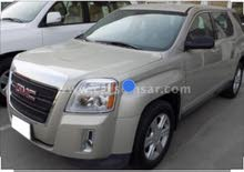 Best price! GMC Terrain 2012 for sale