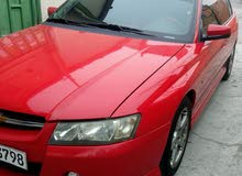 Used Chevrolet 2006