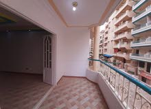 apartment is up for sale Nakheel