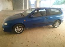 Nissan Almera made in 2000 for sale