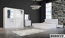 Tanveer furniture