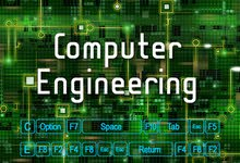 Fresh Graduate Computer Engineer is needed for B to B Display Solutions Company