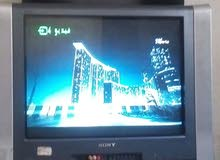 Sony 36 inch TV for sale