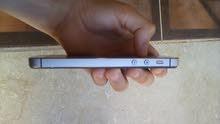 بأسرع وقت مطلوب هاتف j6 للتبديل بايفون 5s 32gb