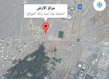ارضين شبك الحزم مرحلة السابعة اول خط من المسجد الجديد