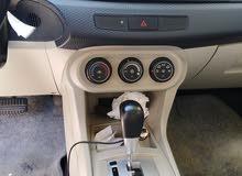 For sale a Used Mitsubishi  2013