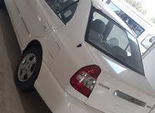 For sale Hyundai Veracruz car in Sirte