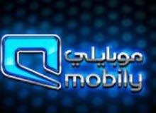 مندوب الياف بصريه من موبايلي