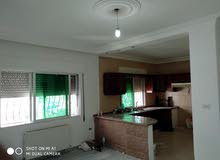 Best price 140 sqm apartment for rent in AmmanAl Rabiah