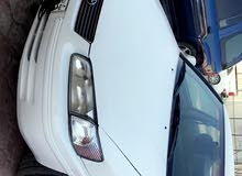 Automatic Toyota 2000 for sale - Used - Al Jahra city