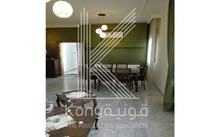 Best price 115 sqm apartment for sale in AmmanTla' Ali