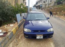 Best price! Kia Sephia 1997 for sale