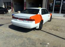 Best price! Toyota Camry 1987 for sale