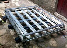 للبيع سلة صالون صناعة تيواني قديمب 25000الف ريال