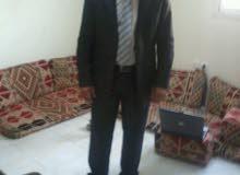 مدرس اردني متابعة جميع المواد و لكافة المراحل تخصص علوم الحاسوب و الرياضيات