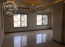Best property you can find! Apartment for sale in Al Kursi neighborhood