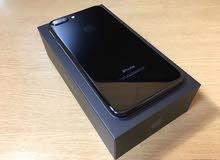 iPhone 8 Plus 64 gb شبه جديد