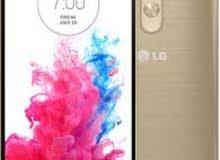 LG  device in Dhi Qar