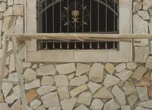 تركيب جميع أنواع شحف والحجر نضيف في جميع أنحاء المملكة