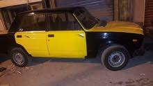 تاكس بحالة جيدة للبيع بالتقسيط المريح