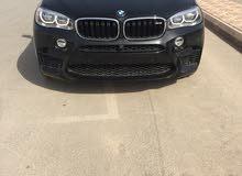 20,000 - 29,999 km BMW X5 2017 for sale