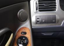 2003 Used Hyundai Avante for sale