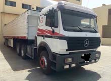 100,000 - 109,999 km mileage Mercedes Benz Other for sale