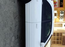 White Toyota Camry 1998 for sale