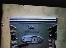 امبيفير بوشمن 900 اصلي للبيع