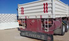 your chance to buy a Used Trailers