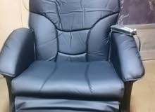 massge chair