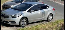 Kia Cerato Excellent condition