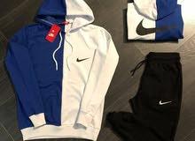 survette Nike